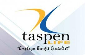 INVESTASI SBN : Taspen Life Lampaui Batas Minimum