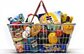 Wah, Penggunaan Kemasan Makanan Berkurang