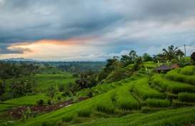 PENANAMAN MODAL ASING 2018 : Bali Dijajaki 8 Investor