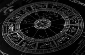 Ahli Astrologi: Tahun Anjing 2018 Akan Bawa Kemakmuran