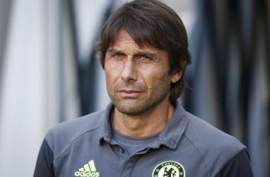Arsenal Vs Chelsea: Tuan Rumah Dihantam Badai Cedera, Chelsea Rotasi