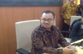 Pilgub Jateng 2018 : Sudirman Said Mengaku Disokong Dana dari Koleganya