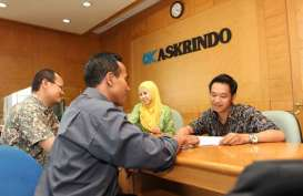 Askrindo Malang Himpun Premi Rp35 Miliar di 2017
