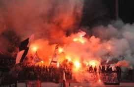 Bali United & Persija Jakarta di AFC Cup, Ini Jadwal Pertandingannya