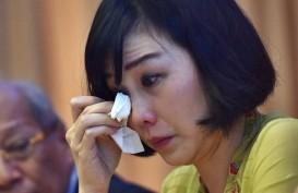 Ahok Gugat Cerai Veronica Tan? Penasaran, Netizen Tanya ke Nicholas