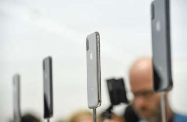 Pemegang Saham: Apple Harus Atasi Kecanduan iPhone di Kalangan Remaja
