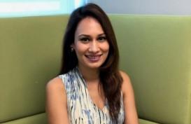 Kaspersky Tunjuk Bos Kemitraan Baru di Asia Pasifik