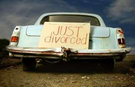 Perceraian Orangtua Bikin Anak Trauma
