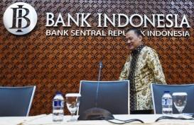 Kriteria Pengganti Gubernur BI Agus Martowardojo Menurut Jusuf Kalla