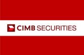 CIMB Securities Indonesia Kantongi Pipeline Obligasi 6 Perusahaan