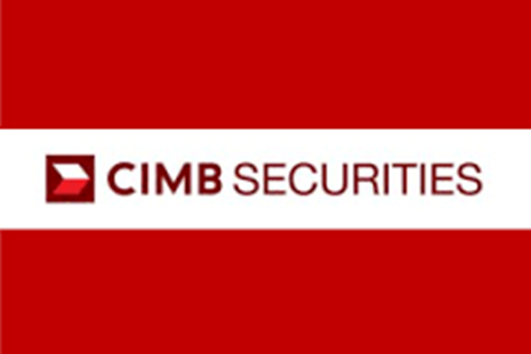 CIMB Securities -