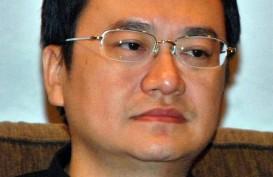 PENAMBAHAN MODAL  : MYRX Kantongi Rp450 Miliar