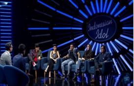 INDONESIAN IDOL 2017: Inilah Video Penampilan 20 Kontestan Yang Lolos Eliminasi 3