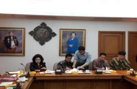 SIHM & C Tandatangani Kerja Sama Pengelolaan Hotel di Gili Trawangan