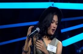 INDONESIAN IDOL 2017: Berakting Batuk-batuk, Ari Lasso Peringatkan Lala Marion