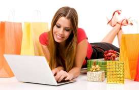 3 Tipe Online Shopper, Anda yang Mana?