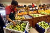 Menristekdikti Dorong Pengembangan Varietas Buah-buahan di Blora