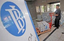 SURVEI BANK INDONESIA : Konsumen Jateng Yakin dengan Kondisi Ekonomi