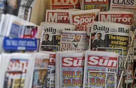 Senja Kala Media Cetak, Saatnya Optimalkan Media Daring