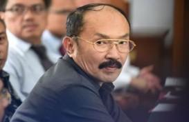 Agenda Jakarta 12 Januari, Pemeriksaan Fredrich Yunadi hingga Pameran 'Tulang Punggung'