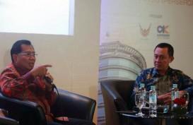 Askrindo Bakal Jamin Risiko Proyek PAL Indonesia