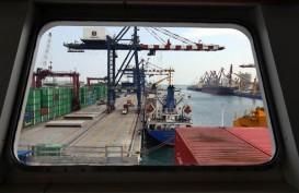 China Rilis Neraca Perdagangan Desember 2017, Ini Rinciannya