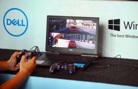 Dell Gempur Pasar Global Dengan 9 Produk