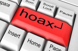 Hati-Hati, Jangan Terjebak Hoax Penerimaan CPNS Ini