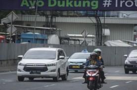 Putusan MA Coreng Wajah Transportasi Indonesia