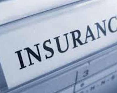 Apari Miliki 630 Ahli Pialang Asuransi Dan Reasuransi Finansial Bisnis Com