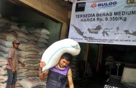 Wapres JK: Mendag Tak Teliti, Impor Beras Jadi Gaduh