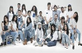 INDONESIAN IDOL 2017: Diterpa Isu Miring, Marion Jola The Show Must Go On