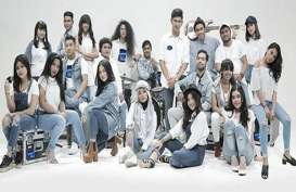 INDONESIAN IDOL 2017: Inilah Kontestan yang Melaju ke Babak 15 Besar