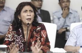 Pemberlakuan Larangan Cantrang Ditunda, Ini Isi Kesepakatan Menteri Susi dengan Nelayan