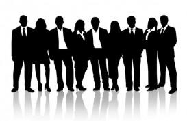 ALIH DAYA: Bisnis BPO Makin Dicari