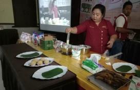 Agenda Jakarta 18 Januari, Bazar Mode hingga Pameran Kuliner