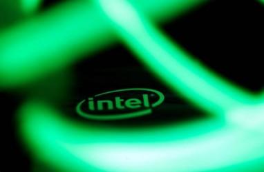 Kasus Spectre and Meltdown : Intel Corp dan Dua Produsen Chip Diminta Beri Penjelasan