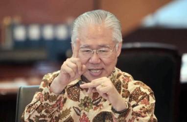 Indonesia Serius Garap Potensi di negara Asia Selatan