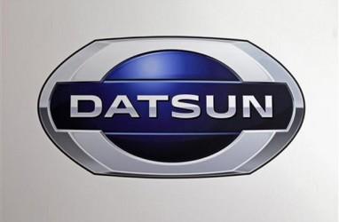 Datsun Cross Dilepas Mulai Rp163 Juta