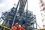 Proyek Energi, DSSA Tambah Porsi Pinjaman ke PT SKS
