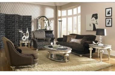 Perhatikan Waktu yang Tepat Beli Furniture