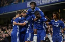 Chelsea Terancam Sanksi FIFA, Ini Penyebabnya
