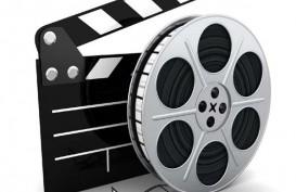 FSAI 2018: Australia Bakal Boyong Film-Film Jawara