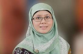 Guru Besar IPB Meninggal di Kuala Lumpur
