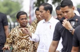 Pembagian KIP dan PKH, Ini Yang Terus Diingatkan Jokowi