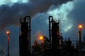 PLN Sumatra Gandeng ITS Kembangkan Penelitian Ketenagalistrikan