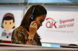 Kartu SIM Tiba-tiba Terblokir? Waspada Penyalahgunaan Transaksi Mobile Banking