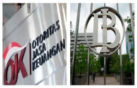 OJK Cabut Sanksi PKU IB Insurance Broking