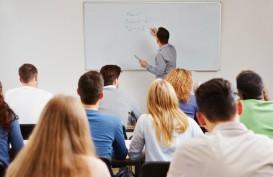 Beasiswa Doktoral ke Prancis ini Hanya untuk 30 Orang, Ayo Buruan Mendaftar!