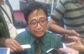 UB Peringkat IV Perguruan Tinggi di Indonesia, 17 di Tingkat Asean